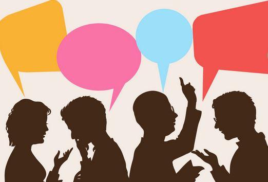 como lograr una comunicacion efectiva