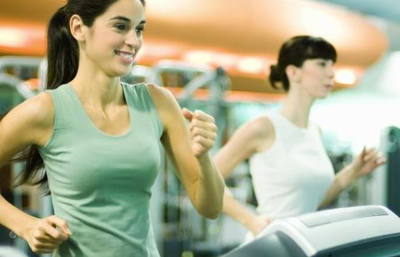 como motivarse para hacer ejercicios