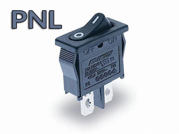 tecnicas de pnl switch